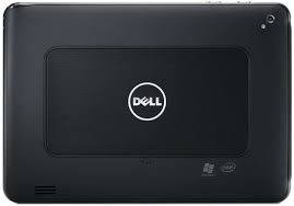 TABLETA Dell Latitude ST; Intel Atom Z2760 1800 Mhz; 2 GB DDR3; 128 GB SSD; Ecran 10
